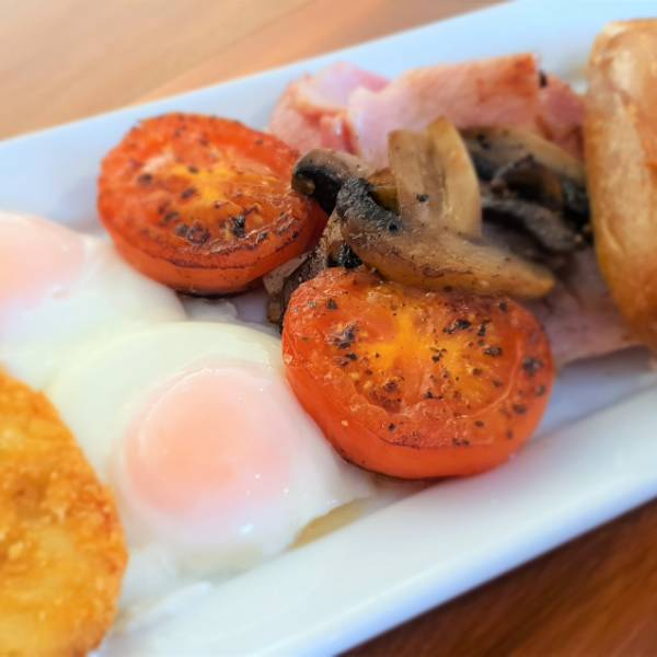 Breakfast Restaurants in Adelaide - South Australia - Eatoutadelaide.com.au (2)