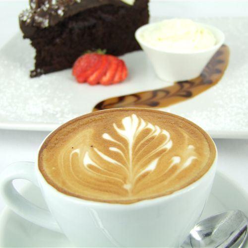 Caffe Buongiorno in Hawthorn, Adelaide - Eatoutadelaide.com.au