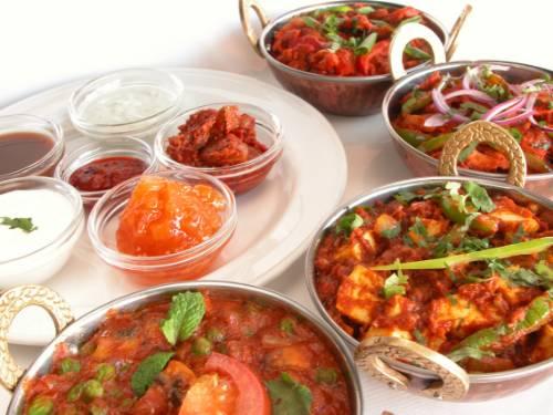 Chefs of Tandoori, Stunning North Indian cuisine in Malvern, Adelaide