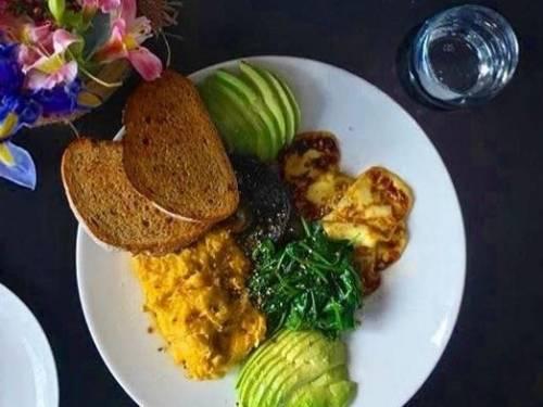Dolci Cafe in Adelaide - Eatoutadelaide.com.au (9)