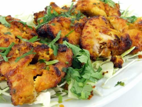 Exquisite Indian Restaurant in Adelaide - Eatoutadelaide.com.au