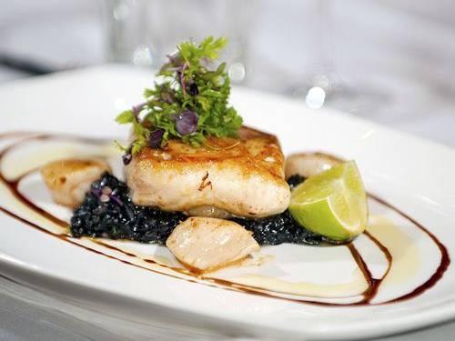 Fedora's Restaurant in Adelaide - Eatoutadelaide.com.au (2)_500x375