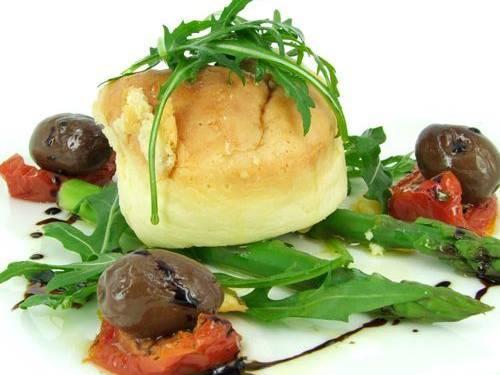 La Tombola Italian Restaurant in Parkside, Adelaide - Eatoutadelaide.com