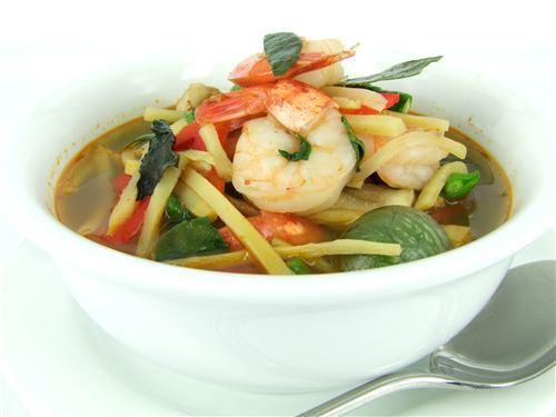 Pira Thai Cuisine Restaurant in Parkside Adelaide - Eatoutadelaide.com.au
