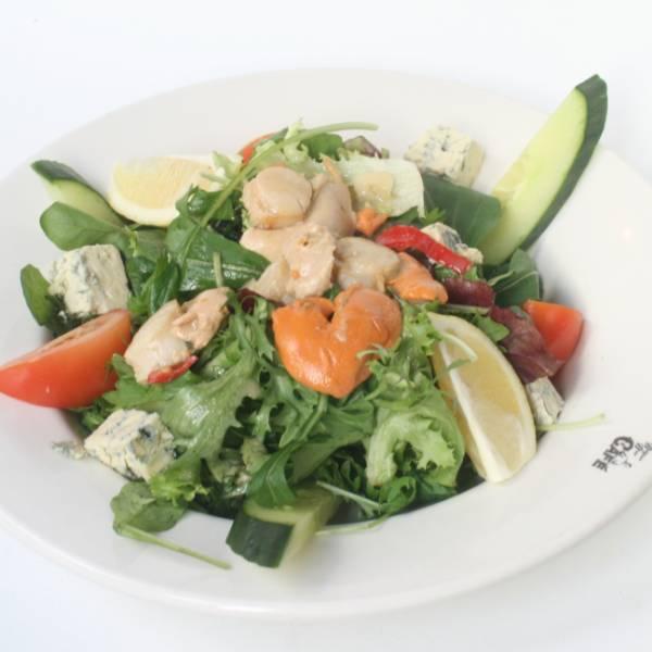 South American Restaurants in Adelaide - South Australia - Eatoutadelaide.com.au