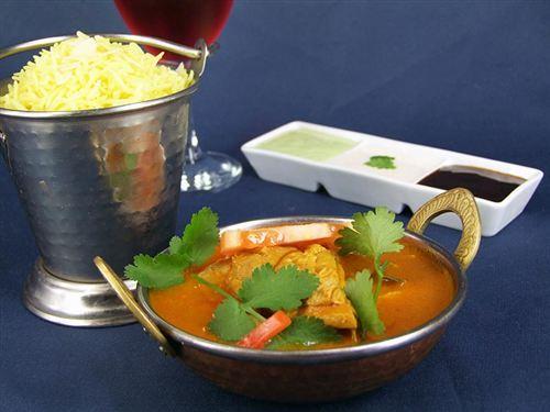Surya Indian Cuisine in Modbury, Adelaide - Eatoutadelaide.com.au