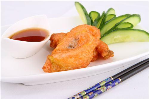 T-Chow-Restaurant in Adelaide City - Eatoutadelaide.com.au