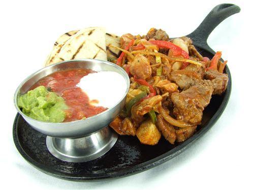 Zapatas Mexican Restaurant in North Adelaide - Eatoutadelaide.com.au