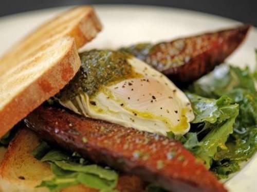 Zest Cafe Adelaide - South Australia - Eatoutadelaide.com.au