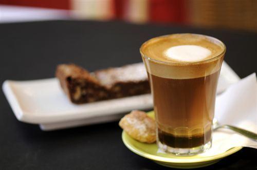 Zest Cafe Gallery - Adelaide - South Australia - Eatoutadelaide.com.au