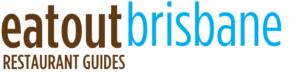 Eatout Brisbane Logo